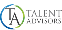 Talent Advisors Costa Rica